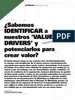 48-53 Sabemos Identificar a Nuestros Clientes Valiosos