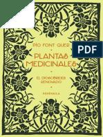 28894_Plantas_medicinales