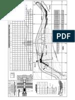 Plano de Canoa 01 Pp-05 (1)