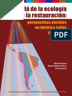 Más-allá-de-la-ecología-de-la-restauración-perspectivas-sociales-en-América-Latina-y-el-Caribe (1)