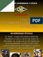 IDENTIDAD-diversidad-2_2010_4º