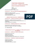 Silabo Alumnos - ESTRUCTURAS HIDRAULICAS (1).docx