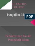 Multimedia College