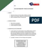 dinamica.solucion.pdf