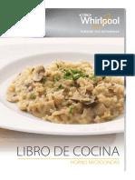 501912000448ES_cookbook_mwo.pdf