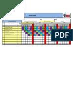 PDF Solc Lookahead .02