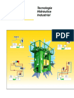 11 Tecnologia Industrial Hidraulica