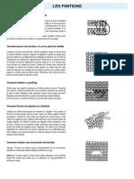 mod terminare lucru.pdf