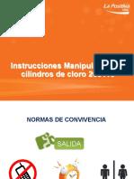 Instruccniones Manipulacion de Cilindros de Gas 260416