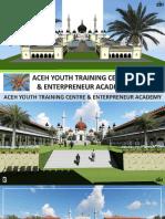 Aceh Enterpreneur Academy