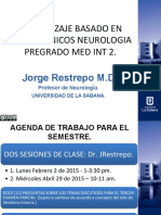 V. Estud Med Int 2 Sesio_n 1 NEURO