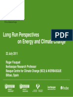 6 Fouquet Long Run Perspectives Energy