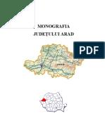 Judetul Arad - Monografie.pdf