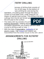 ROTATRY DRILLING SLIDES.pptx