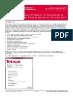 PM TensarPave RN60615