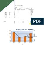 Serie historica de  água de chuva 1971-2009.xlsx