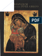 From_Byzantium_to_El_Greco_-_Greek_Frescoes_and_Icons.pdf