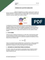 TRANSFERENCIA DE CALOR POR CON CONDUCCIÓN BÁSICO.pdf