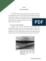 smear layer.pdf