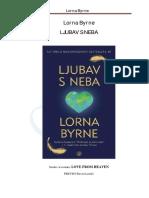 Lorna_Byrne_-_Ljubav_s_neba.pdf;filename_= UTF-8''Lorna Byrne - Ljubav s neba