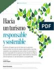 40-51 Hacia Un Turismo Responsable y Sostenible