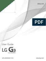 LG-D858HK_UAE_UG_Web_V1.0_L_150619