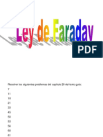 09 Ley de Faraday