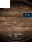 R-24 Viña Concha y Toro