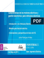 jrodriguez.pdf