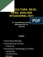 SIT_PORCICULTURA2012.pdf