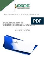 14 Presentacion Loafyc