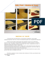 -madeiras-de-violao-madeiras-do-tampo-laterais-fundo-braco-e-escala.pdf