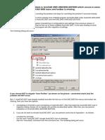Installation problem in ArmCAD 2005 UNICODE EDITION.pdf