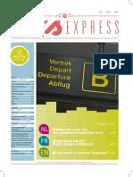 kvs express 13 web