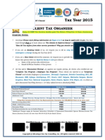 2015taxorg.docx