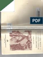 Porfirio Díaz Frente Al Descontento Popular Regional (1891-1893)