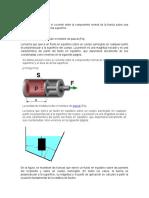 Conceptos Presión PSI LabView