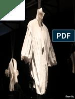 mostra-la-camicia-bianca-secondo-ferre4.pdf