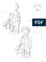 pag.133_palazio.pdf