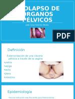 prolapsoderganosplvicos-130925120634-phpapp02