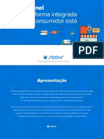 Seekr_Guia_Omnichannel_Parte1.pdf