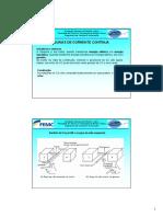 Máquinas Elétricas.pdf