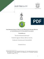 guiaEnergia.pdf