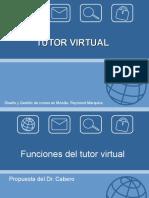 Tutor Virtual Funciones 110214171541 Phpapp02