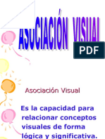ASOCIACION_VISUAL.ppt
