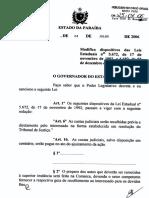 tabela_custas.pdf