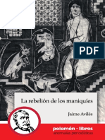 LA-REBELIÓN-DE-LOS-MANIQUÍES_JA