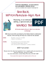 bulte fundraiser invitation.pdf