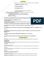 Derecho Civil III Para Estudiar.1