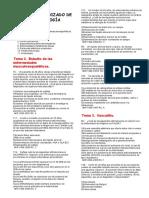 24041653-Preguntas-y-respuestas-Reumatologia.pdf